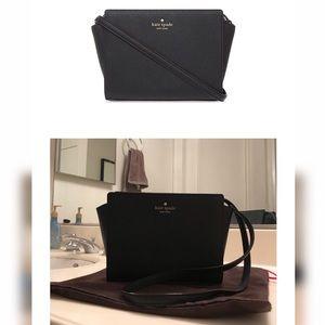 Kate Spade Cedar Street Hayden Crossbody Bag